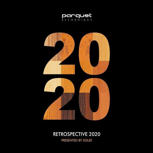 Parquet Recordings | Retrospective 2020