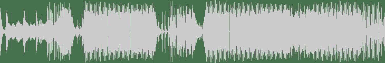 Audio Control, Effective - Magical Sounds (Original Mix) [Magical Sounds Records] Waveform