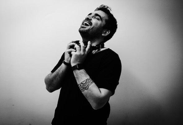 Anthony Fiori Tracks & Releases on Beatport