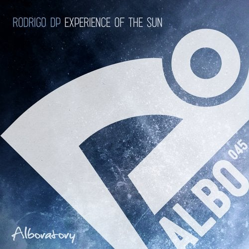 Experience Of The Sun