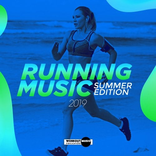 Workout Music Records Releases & Artists on Beatport