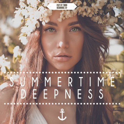 Summertime Deepness