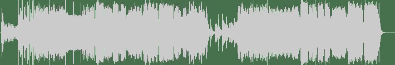 Funtcase, Snails, Dion Timmer - Forever feat. KLP (Funtcase Remix) [SLUGZ Music] Waveform