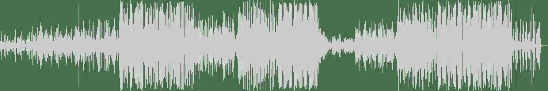 Varien, Razihel - Toothless Hawkins (And His Robot Jazz Band) (Original Mix) [Monstercat] Waveform