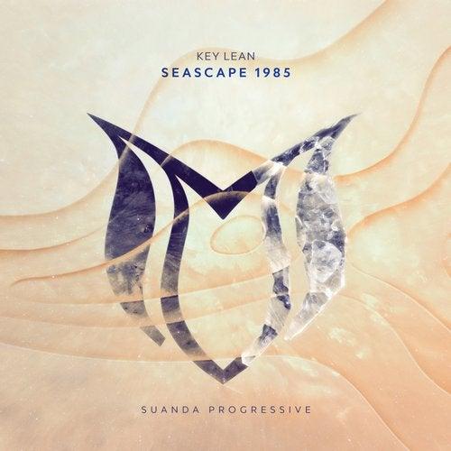Seascape 1985