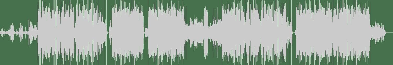 Mr.K, Melle, Hebbe - Wayside (Original Mix) [DUPLOC] Waveform