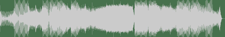 Orjan Nilsen - So Long Radio (Original Mix) [Armada Music Bundles] Waveform