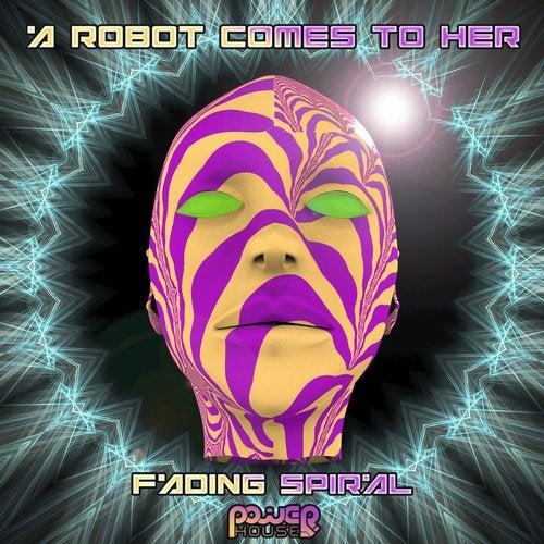 Boltzmann Brains               Original Mix