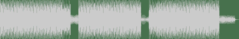 Kochian - Potra (Original Mix) [Moore Dancing] Waveform