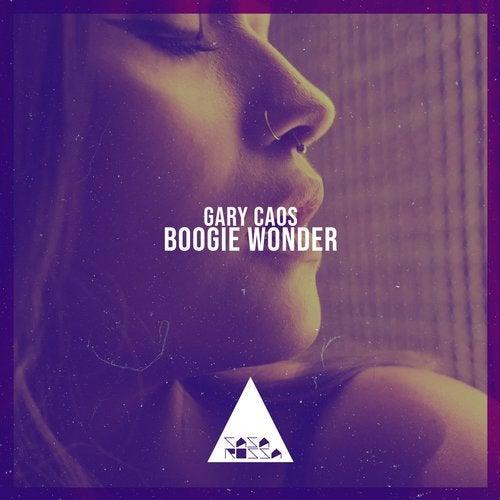 Boogie Wonder