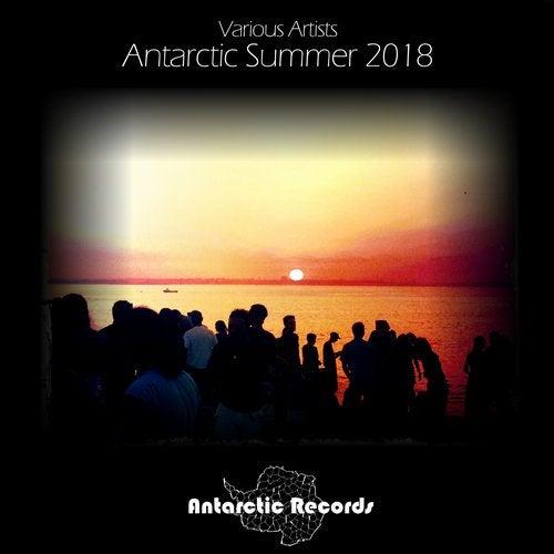 Antarctic Summer 2018