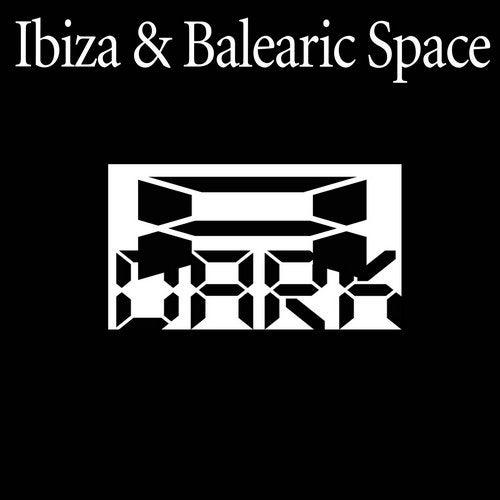 Ibiza & Balearic Space
