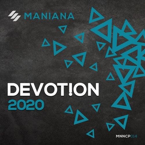 Devotion 2020