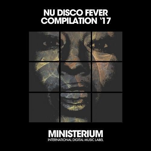 Nu Disco Fever 2017