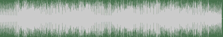 Green Velvet - Temptation (Original Mix) [Relief] Waveform