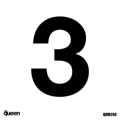 3 Years of Queen House Music