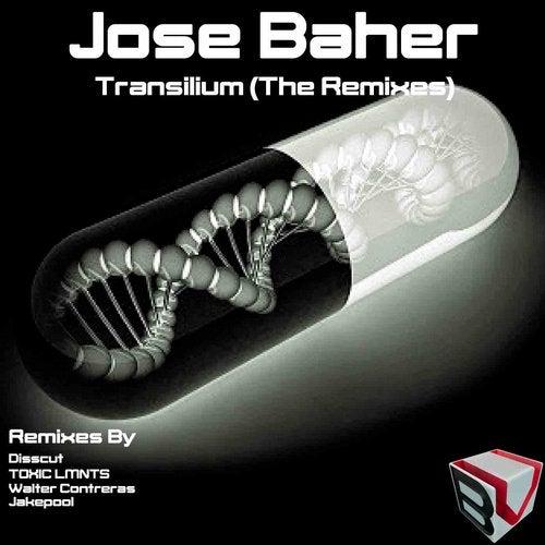 Transilium (The Remixes)