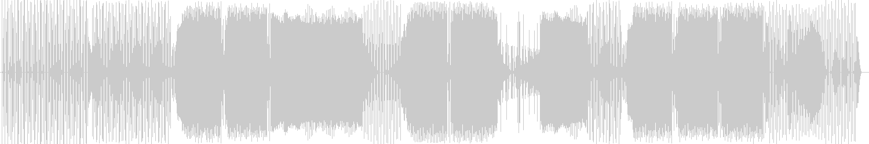 Mr. Noba, Dirty Jack - Boogie (Original Mix) [Miditonal Records] Waveform