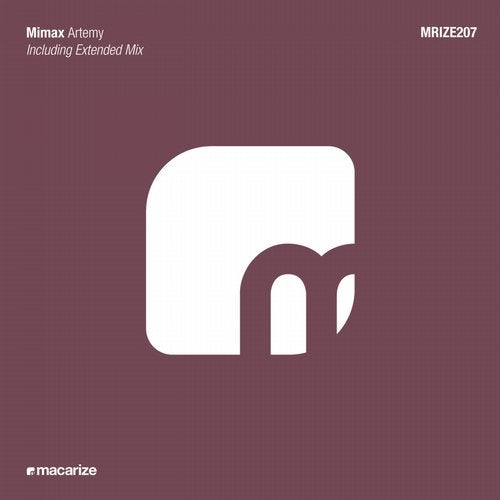 Mimax Releases on Beatport