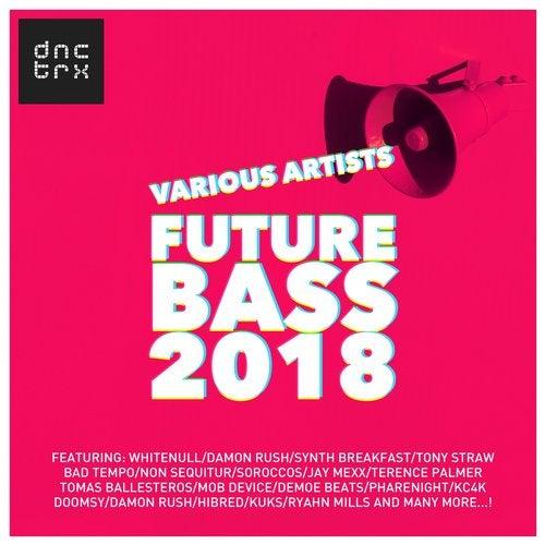 Future Bass 2018
