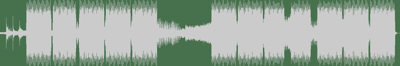 Clawz SG - Andromeda (Darko Milosevic Remix) [Steyoyoke Black] Waveform
