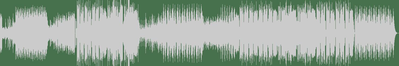 DJ Kentaro, Foreign Beggars - Step In feat. Foreign Beggars (Tha Trickaz Remix) [Ninja Tune] Waveform