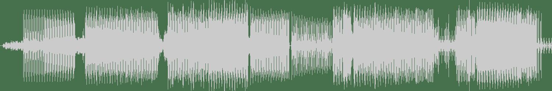 Slow Control - Blue Indian (Original Mix) [Speedsound Music] Waveform