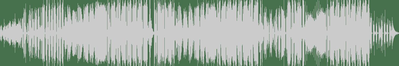 inverness, William Bolton - Breathe (feat. William Bolton) (Original Mix) [BonFire Records] Waveform