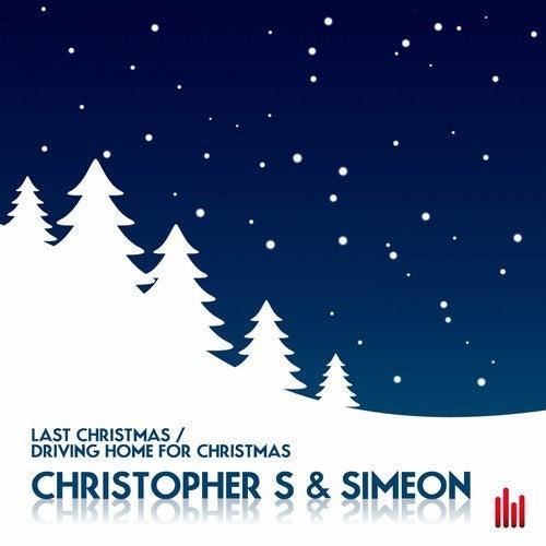 Last Christmas / Driving Home for Christmas