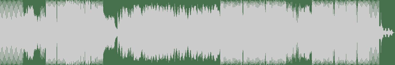 Aly & Fila, Emma Hewitt - You & I (Extended Club Mix) [FSOE] Waveform