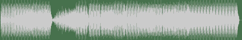 Jason Creator, Renny Mc Lean, Staz - Samba (Mike M D vs. Miq Puentes Remix) [Attention.Inc Music] Waveform