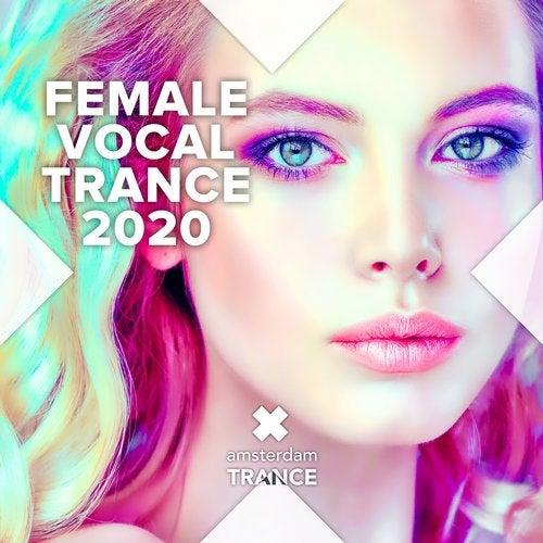 Female Vocal Trance 2020