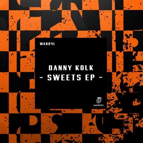 Sweets EP