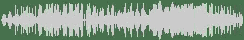 Joy - Rockstar 4 The Night (Digital Genetic Pasta Remix) [Bacci Bros. Records] Waveform