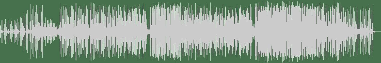 Audiojack - Indigo (Original Mix) [Gruuv] Waveform