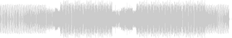 Aquasky, Ragga Twins - Let Me See Your Hands (The Body Snatchers Crank Dat mix) featuring Aquasky (Original Mix) [Passenger] Waveform