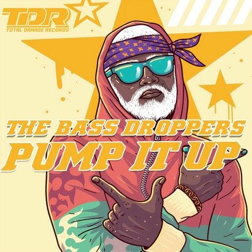Pump It Up