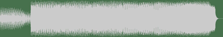 Figure - The Voices feat. Hatch (Original Mix) [DOOM] Waveform