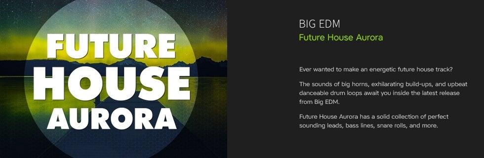 Tremendous Future House Beatport Sounds Download Free Architecture Designs Licukmadebymaigaardcom