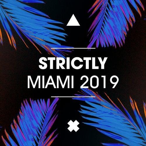 Strictly Miami 2019
