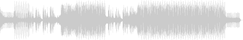 Duplex Sound - Nobody (Original Mix) [Play This! Records] Waveform