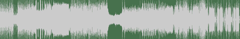 Afrojack, DISTO - My City (Original Mix) [Wall Recordings] Waveform