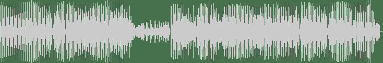 De La Rock, Lysa - Dance With Me (Melvin Reese's Latin Lover Remix) [Strangers in Paradise Recordings (SIPREC)] Waveform