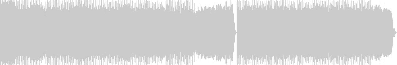 Dim Key - Maya the Bee (Original Mix) [Eastar Records ] Waveform