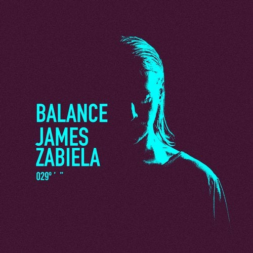 Balance 029: James Zabiela