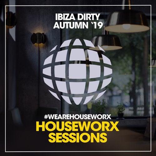 Ibiza Dirty Autumn '19