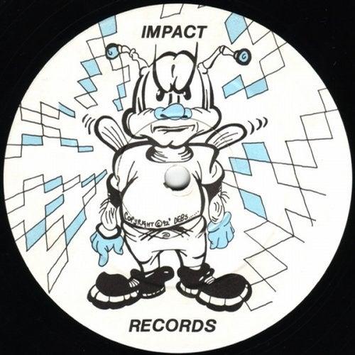 Sub Dub (Remix) / Sub Dub
