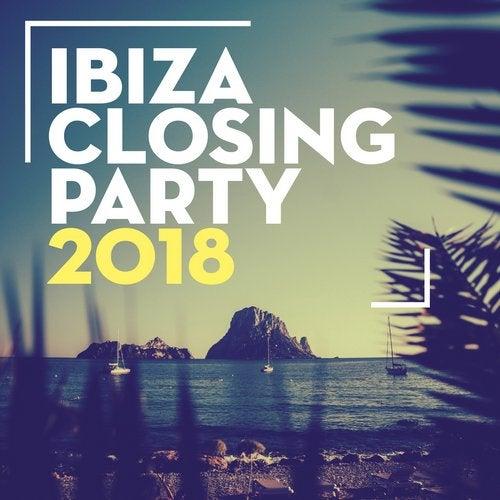 Ibiza Closing Party 2018