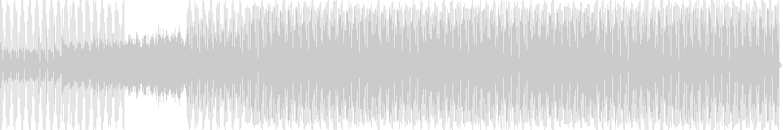 Johnny Fiasco - Symphonic Tapps (Original Mix) [Klassik Fiasco] Waveform