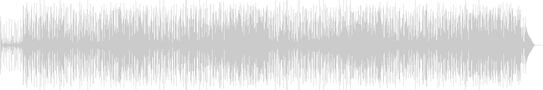 Dub Pistols, Rodney P, Lindy Layton - I'm In Dub (Original Mix) [Sunday Best Recordings] Waveform